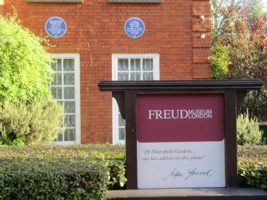 K1600_Freudhaus Maresfield Gardens (3)