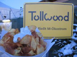 K1600_Tollwood (7)