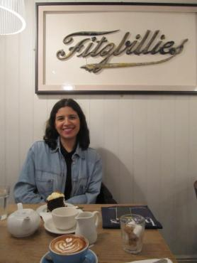 Fitzbillies (1)