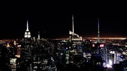 Rockefeller Center (21)