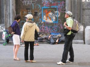 Napoli (12)