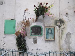 Napoli (14)