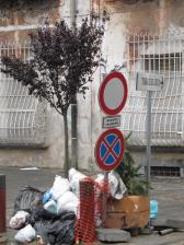 Napoli (18)