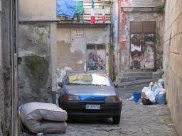 Napoli (23)