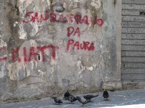 Napoli (29)