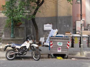 Napoli (37)