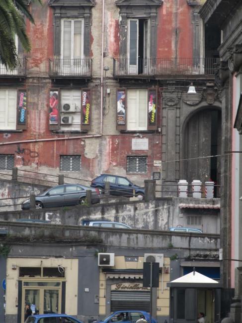 Napoli (39)