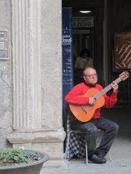 Napoli (5)