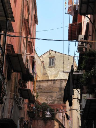 Napoli (9)
