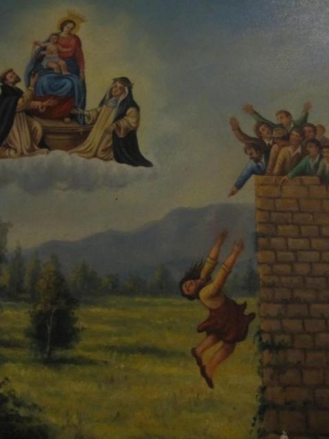 K1024_Pompeji Santuario (11)