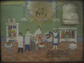 K1024_Pompeji Santuario (17)