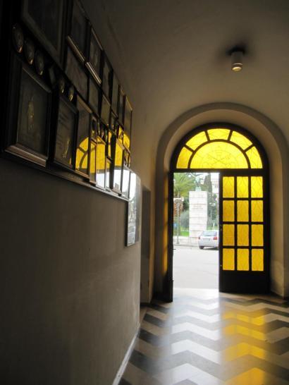 K1024_Pompeji Santuario (18)