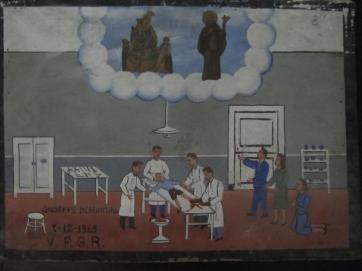 K1024_Pompeji Santuario (21)