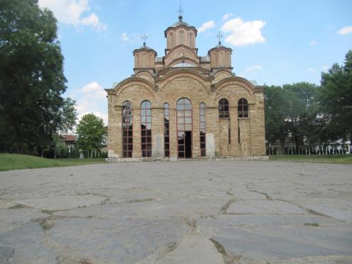 kosovo-2011-051