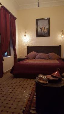 Doppelzimmer/double room