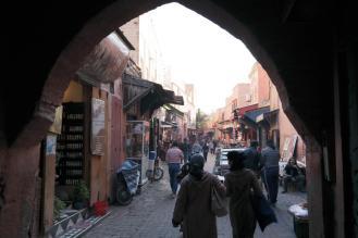 marrakesch_dez_2016-100