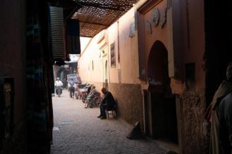 marrakesch_dez_2016-101