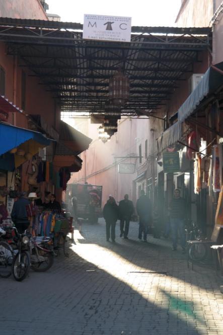 marrakesch_dez_2016-105