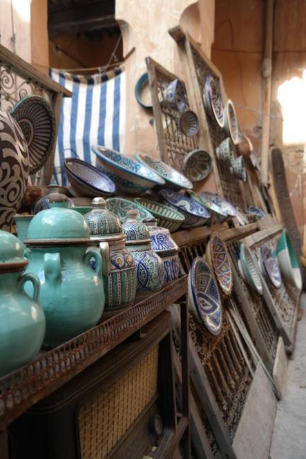 marrakesch_dez_2016-308