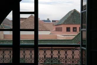 Jad Jamal: Fenster/window