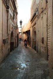 marrakesch_dez_2016-477