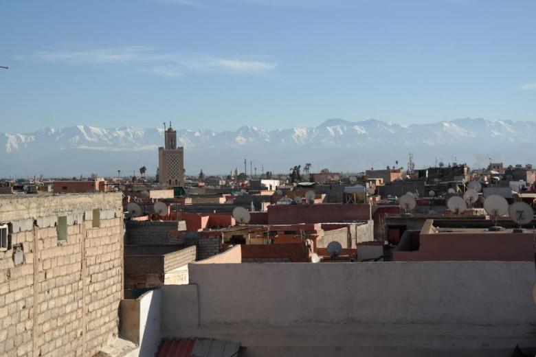 marrakesch_dez_2016-544
