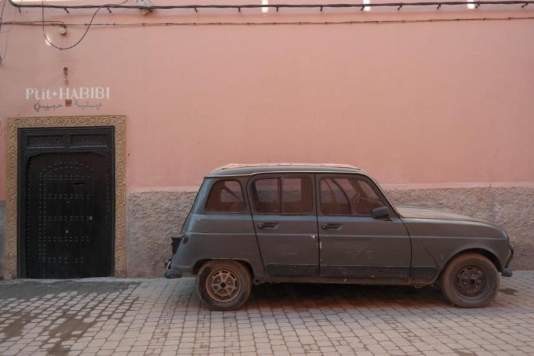 marrakesch_dez_2016-700