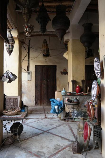 marrakesch_dez_2016-95