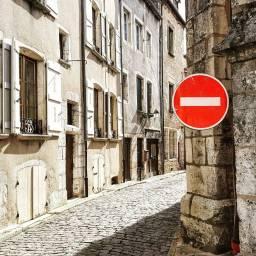 Saint-Gengoux.