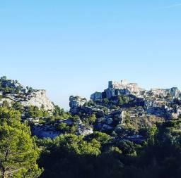 Les-Baux-de-Provence.
