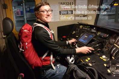 St_Illy_traindriver (2)
