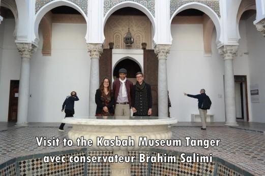 Brahim_Salimi_1
