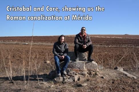 Cristobal_Core_Merida