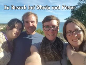 Gloria_und_Pieter