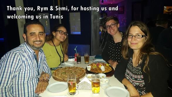 Rym_und_Semi