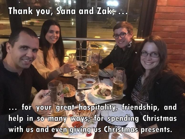 Sana_und_Zak