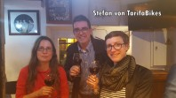 Stefan_Tarifabikes