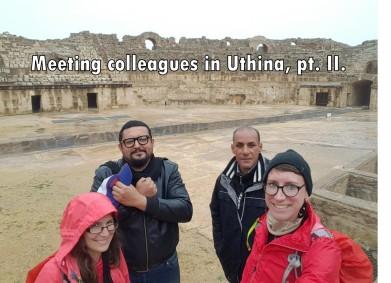 Uthina-2