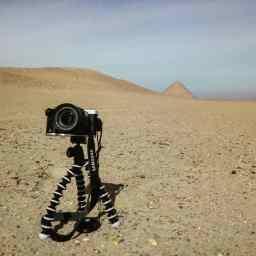 Sakkara, desert photography.