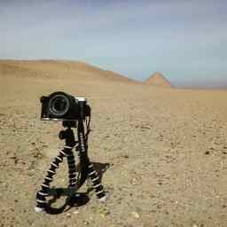 Sakkara, desert photography.