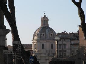 Roma (119)