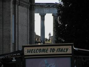 Roma (123)