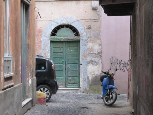 Roma (36)