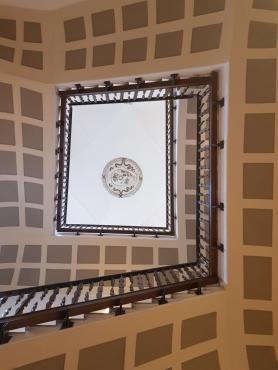 Palazzo Altemps.