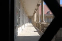 Museul Național de Artă.